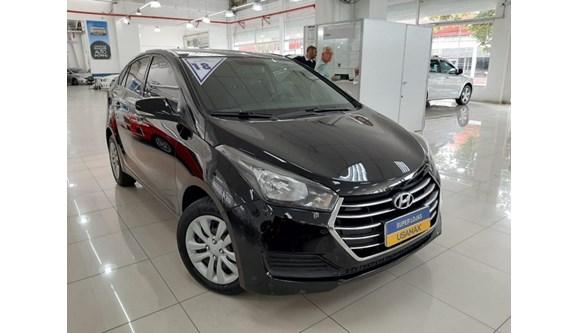 //www.autoline.com.br/carro/hyundai/hb20s-16-comfort-plus-16v-flex-4p-automatico/2018/sao-paulo-sp/10643942