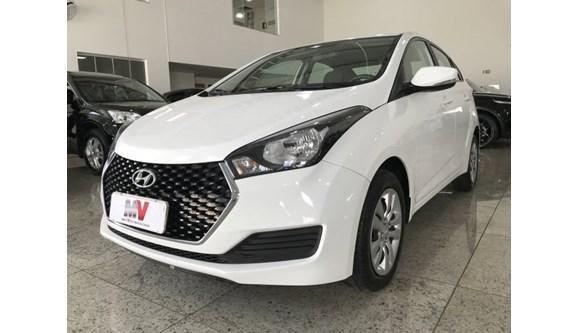 //www.autoline.com.br/carro/hyundai/hb20s-16-comfort-plus-16v-flex-4p-automatico/2019/nova-serrana-mg/10893366