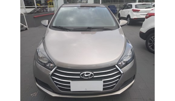 //www.autoline.com.br/carro/hyundai/hb20s-16-comfort-style-16v-flex-4p-automatico/2017/sao-paulo-sp/10894378