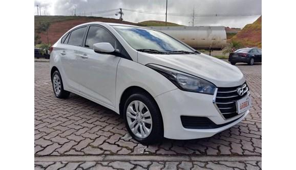 //www.autoline.com.br/carro/hyundai/hb20s-16-comfort-plus-16v-flex-4p-automatico/2017/juiz-de-fora-mg/10973875