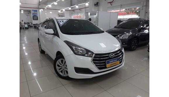 //www.autoline.com.br/carro/hyundai/hb20s-10-plus-turbo-flex-12v-4p-manual/2017/sao-paulo-sp/10987355