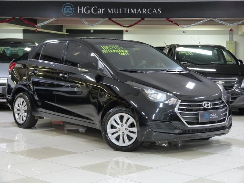 //www.autoline.com.br/carro/hyundai/hb20s-16-comfort-plus-16v-flex-4p-automatico/2017/belo-horizonte-mg/11030655