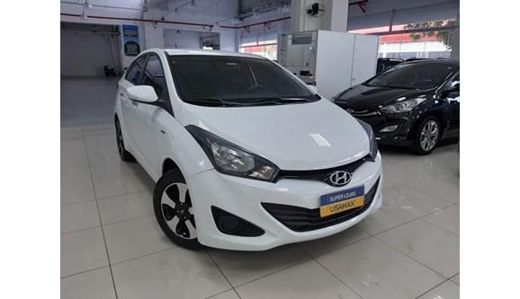 //www.autoline.com.br/carro/hyundai/hb20s-16-impress-16v-flex-4p-automatico/2015/sao-paulo-sp/11134104