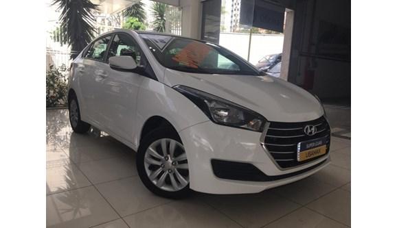 //www.autoline.com.br/carro/hyundai/hb20s-16-comfort-plus-16v-flex-4p-manual/2018/sao-paulo-sp/11140093