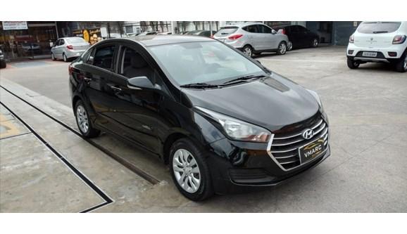 //www.autoline.com.br/carro/hyundai/hb20s-16-comfort-plus-16v-flex-4p-manual/2016/sao-paulo-sp/11150719