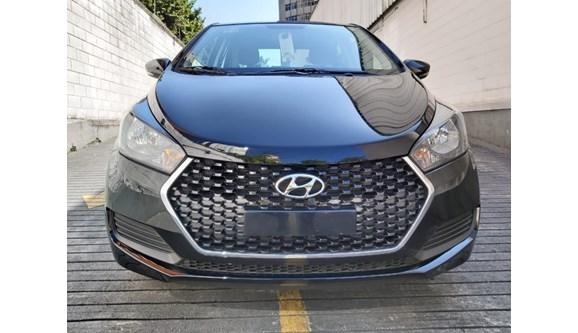 //www.autoline.com.br/carro/hyundai/hb20s-16-comfort-plus-16v-flex-4p-automatico/2019/sao-paulo-sp/11206552