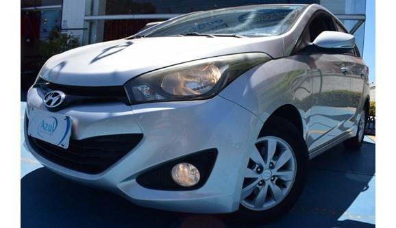 //www.autoline.com.br/carro/hyundai/hb20s-10-comfort-style-12v-flex-4p-manual/2014/campinas-sp/11206579