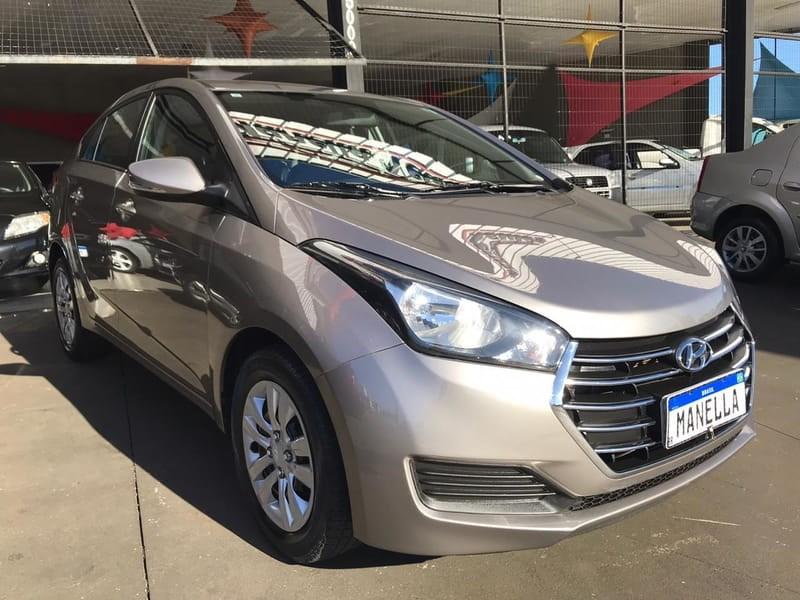 //www.autoline.com.br/carro/hyundai/hb20s-16-comfort-plus-16v-flex-4p-automatico/2016/londrina-pr/11226931
