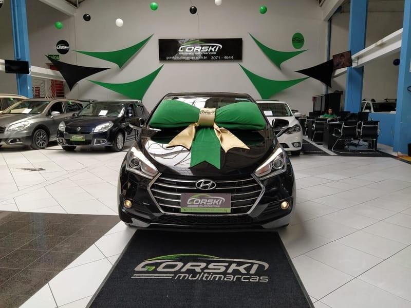 //www.autoline.com.br/carro/hyundai/hb20s-16-premium-16v-flex-4p-automatico/2018/curitiba-pr/11237490