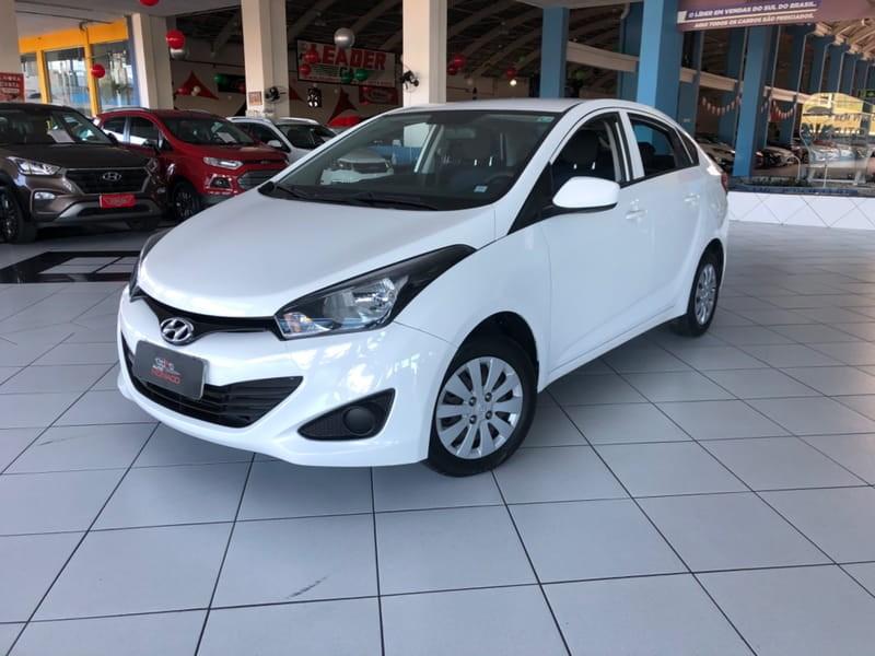 //www.autoline.com.br/carro/hyundai/hb20s-16-comfort-style-16v-flex-4p-manual/2014/curitiba-pr/11281882