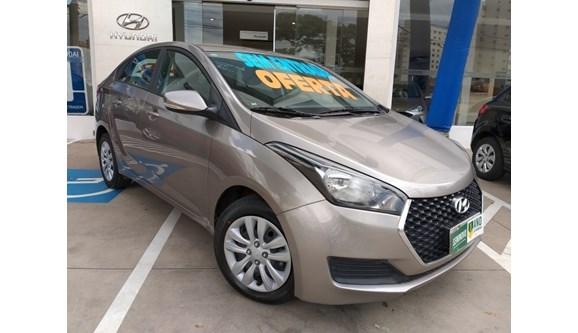 //www.autoline.com.br/carro/hyundai/hb20s-16-comfort-plus-16v-flex-4p-automatico/2019/sao-paulo-sp/11370237