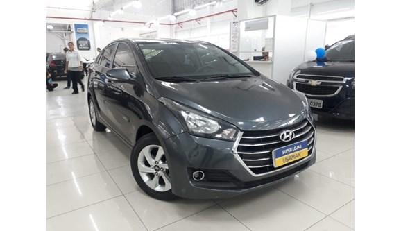 //www.autoline.com.br/carro/hyundai/hb20s-16-comfort-style-16v-flex-4p-automatico/2016/sao-paulo-sp/11379675