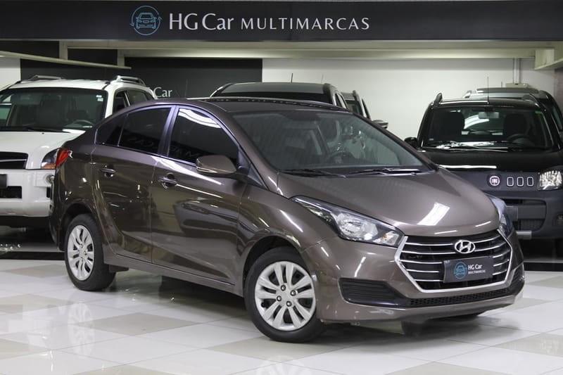 //www.autoline.com.br/carro/hyundai/hb20s-10-comfort-plus-12v-flex-4p-manual/2017/belo-horizonte-mg/11418190