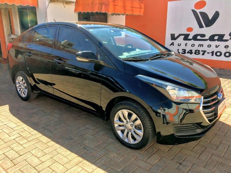 //www.autoline.com.br/carro/hyundai/hb20s-16-comfort-style-16v-flex-4p-automatico/2017/brasilia-df/11427855