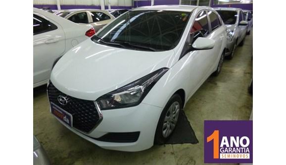 //www.autoline.com.br/carro/hyundai/hb20s-16-comfort-plus-16v-flex-4p-automatico/2019/belo-horizonte-mg/11438876