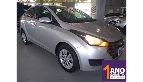 //www.autoline.com.br/carro/hyundai/hb20s-10-comfort-plus-12v-flex-4p-manual/2016/betim-mg/11446527