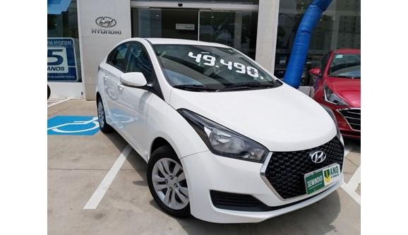 //www.autoline.com.br/carro/hyundai/hb20s-10-comfort-plus-12v-flex-4p-manual/2019/sao-paulo-sp/11450313