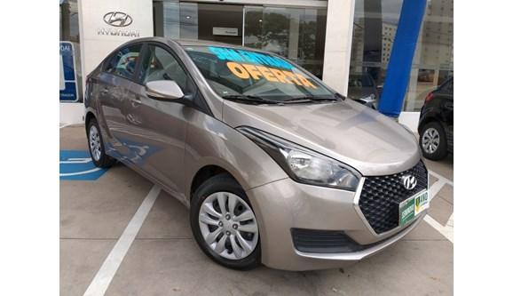 //www.autoline.com.br/carro/hyundai/hb20s-16-comfort-plus-16v-flex-4p-automatico/2019/sao-paulo-sp/11450368