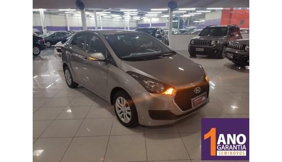 //www.autoline.com.br/carro/hyundai/hb20s-16-comfort-plus-16v-flex-4p-automatico/2019/belo-horizonte-mg/11474803