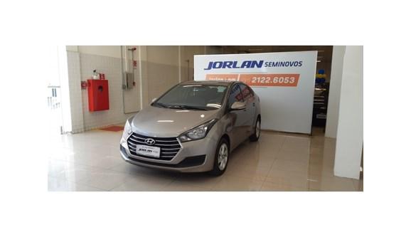 //www.autoline.com.br/carro/hyundai/hb20s-16-comfort-plus-16v-flex-4p-automatico/2018/belo-horizonte-mg/11487953