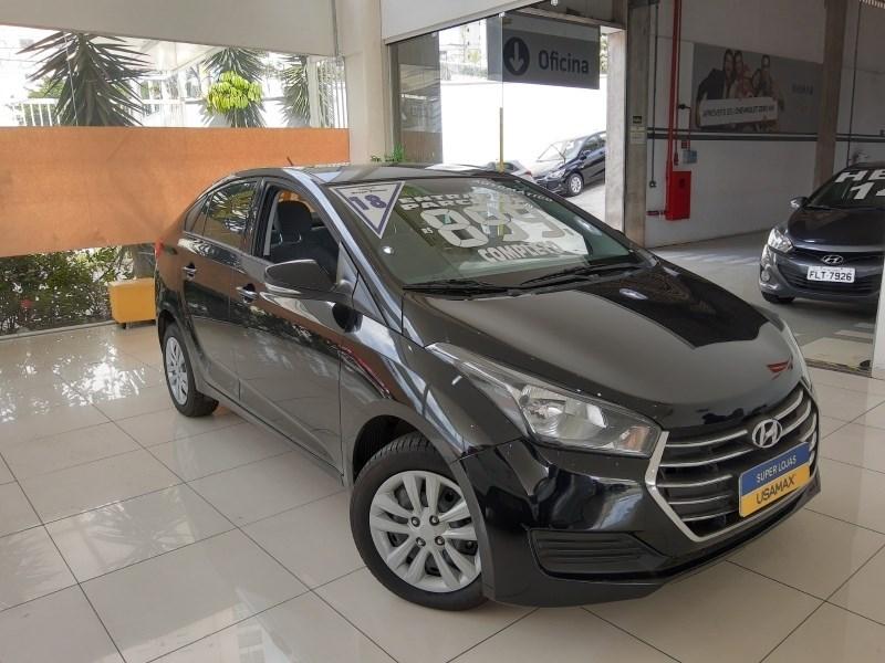 //www.autoline.com.br/carro/hyundai/hb20s-16-comfort-plus-16v-flex-4p-automatico/2018/sao-paulo-sp/11585613