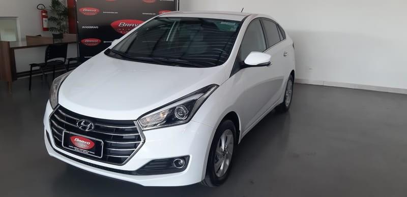 //www.autoline.com.br/carro/hyundai/hb20s-16-premium-16v-flex-4p-automatico/2017/araxa-mg/11635455