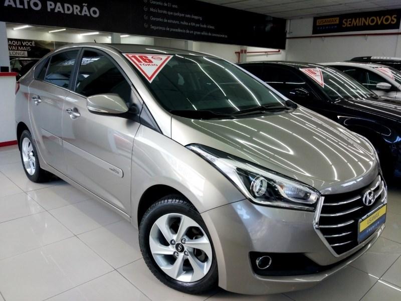 //www.autoline.com.br/carro/hyundai/hb20s-16-premium-16v-flex-4p-automatico/2016/sao-paulo-sp/11660844