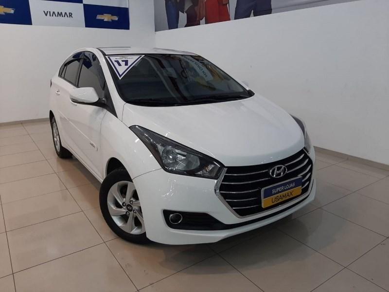 //www.autoline.com.br/carro/hyundai/hb20s-16-comfort-style-16v-flex-4p-manual/2017/sao-paulo-sp/11660977