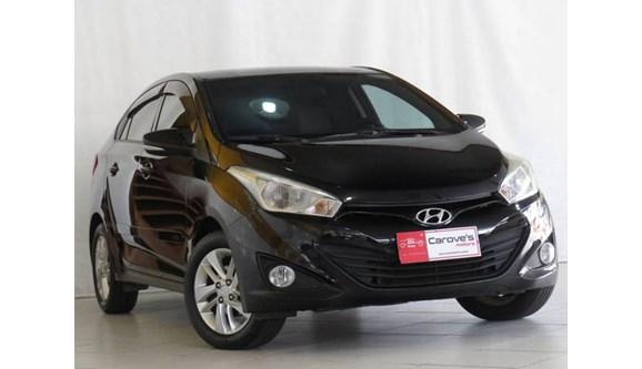 //www.autoline.com.br/carro/hyundai/hb20s-16-premium-16v-flex-4p-automatico/2014/sao-paulo-sp/11681606
