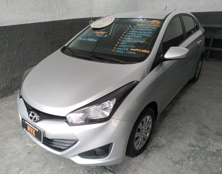//www.autoline.com.br/carro/hyundai/hb20s-10-comfort-plus-12v-flex-4p-manual/2015/curitiba-pr/11722529