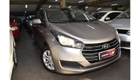 //www.autoline.com.br/carro/hyundai/hb20s-16-comfort-plus-16v-flex-4p-automatico/2016/sorocaba-sp/11801302