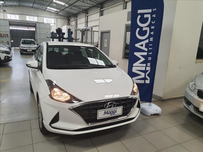 //www.autoline.com.br/carro/hyundai/hb20s-16-vision-16v-flex-4p-manual/2020/itu-sp/11924289
