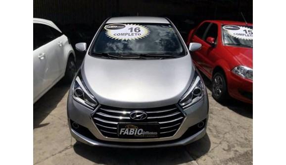 //www.autoline.com.br/carro/hyundai/hb20s-16-premium-16v-122cv-4p-flex-manual/2016/guaratingueta-sp/11938754