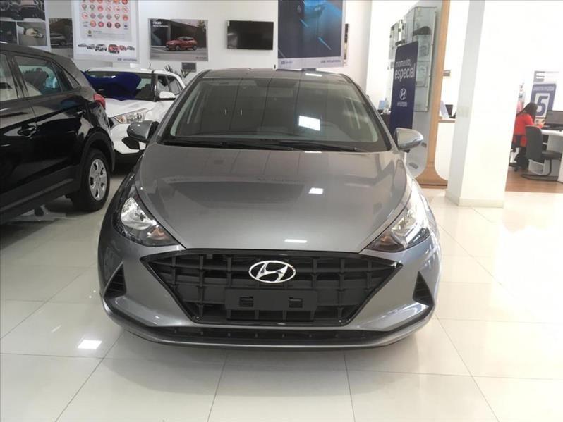 //www.autoline.com.br/carro/hyundai/hb20s-16-vision-16v-flex-4p-automatico/2021/sao-paulo-sp/12002412