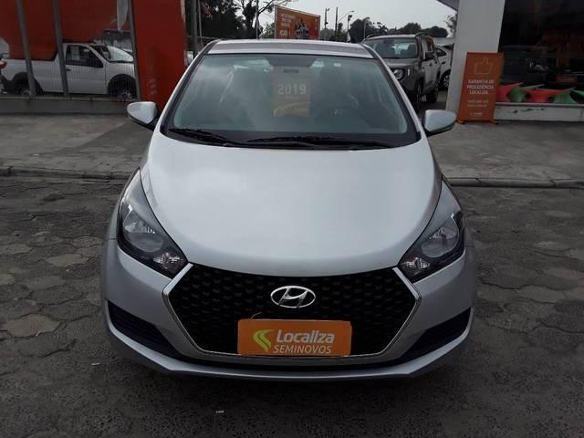 //www.autoline.com.br/carro/hyundai/hb20s-16-comfort-plus-16v-flex-4p-automatico/2019/criciuma-sc/12037056