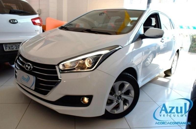 //www.autoline.com.br/carro/hyundai/hb20s-16-premium-16v-flex-4p-automatico/2018/campinas-sp/12079585