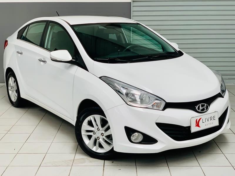 //www.autoline.com.br/carro/hyundai/hb20s-16-premium-16v-flex-4p-automatico/2015/recife-pe/12095378