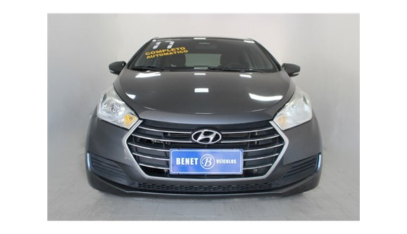 //www.autoline.com.br/carro/hyundai/hb20s-16-comfort-plus-16v-flex-4p-automatico/2017/sao-joao-de-meriti-rj/12097907