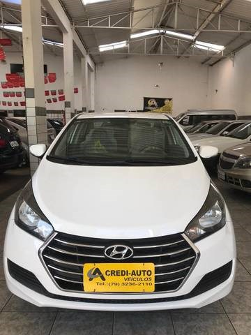 //www.autoline.com.br/carro/hyundai/hb20s-10-plus-turbo-flex-12v-4p-manual/2017/aracaju-se/12163440