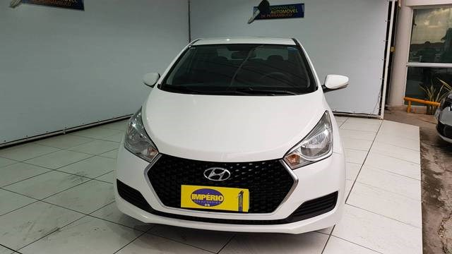 //www.autoline.com.br/carro/hyundai/hb20s-16-ocean-16v-flex-4p-automatico/2017/recife-pe/12218096