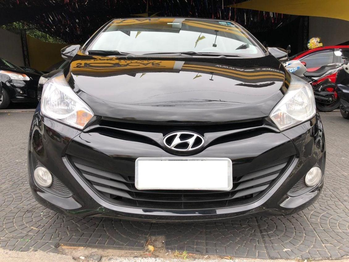 //www.autoline.com.br/carro/hyundai/hb20s-16-premium-16v-flex-4p-automatico/2015/osasco-sp/12255748
