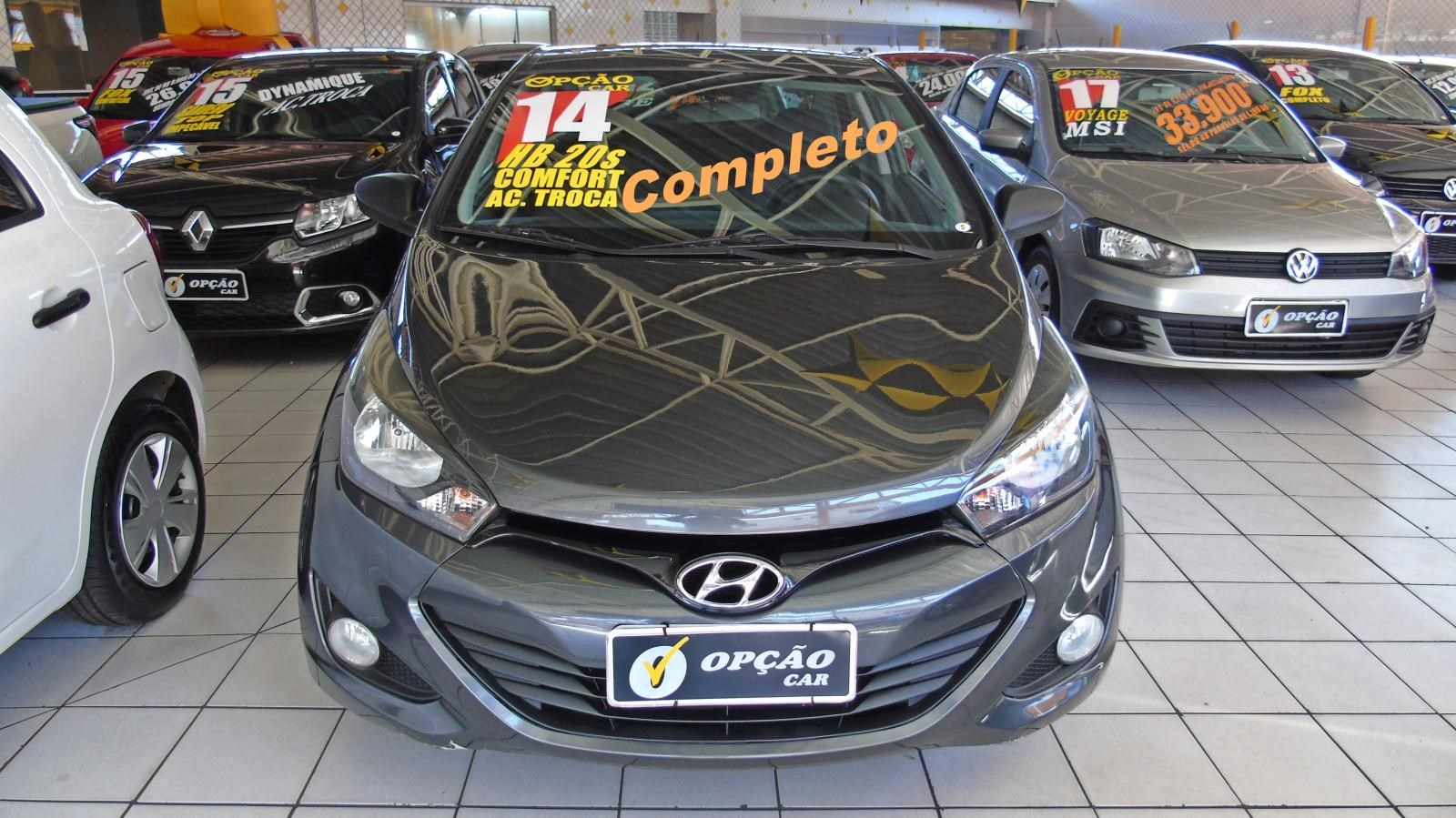 //www.autoline.com.br/carro/hyundai/hb20s-10-copa-do-mundo-12v-flex-4p-manual/2014/sao-paulo-sp/12307515