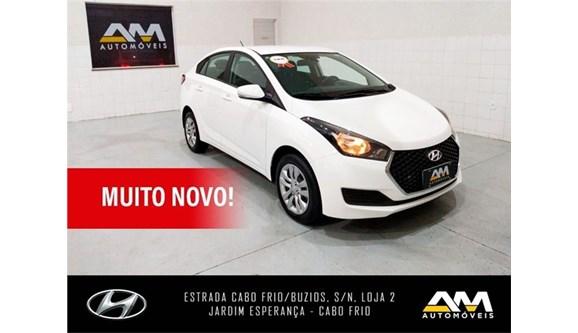 //www.autoline.com.br/carro/hyundai/hb20s-16-comfort-plus-16v-flex-4p-automatico/2019/cabo-frio-rj/12317733