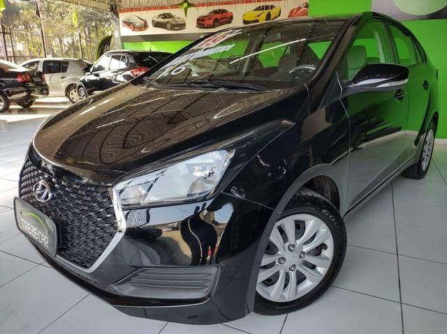 //www.autoline.com.br/carro/hyundai/hb20s-16-comfort-plus-16v-flex-4p-manual/2019/sao-paulo-sp/12339757