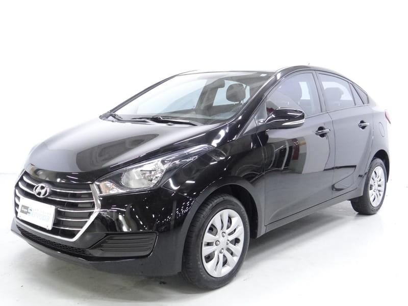 //www.autoline.com.br/carro/hyundai/hb20s-10-comfort-plus-12v-flex-4p-manual/2019/curitiba-pr/12346314