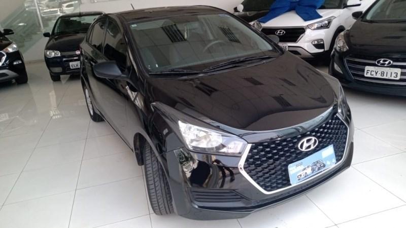 //www.autoline.com.br/carro/hyundai/hb20s-10-unique-12v-flex-4p-manual/2019/sao-paulo-sp/12380483
