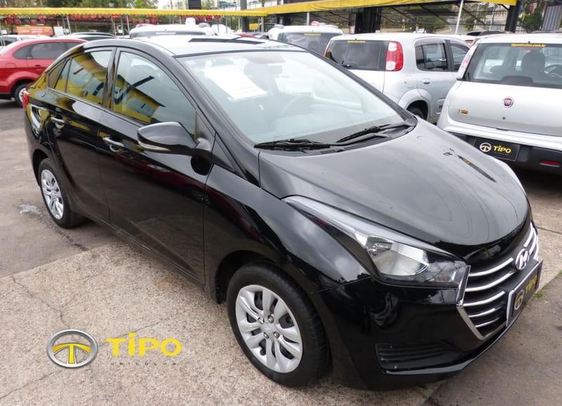 //www.autoline.com.br/carro/hyundai/hb20s-16-comfort-plus-16v-flex-4p-manual/2018/porto-alegre-rs/12382434