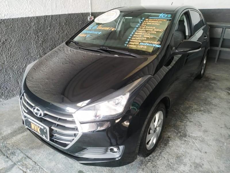 //www.autoline.com.br/carro/hyundai/hb20s-16-comfort-plus-16v-flex-4p-automatico/2016/curitiba-pr/12389096