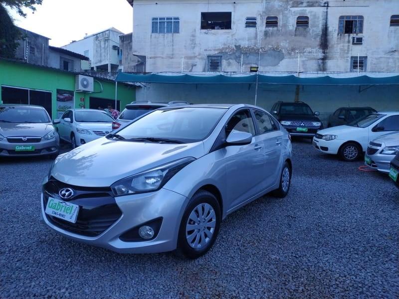 //www.autoline.com.br/carro/hyundai/hb20s-16-comfort-plus-16v-flex-4p-manual/2014/cuiaba-mt/12395355
