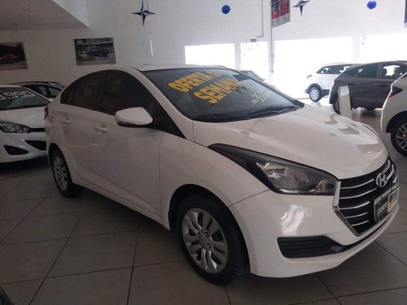 //www.autoline.com.br/carro/hyundai/hb20s-16-comfort-plus-16v-flex-4p-manual/2016/sao-paulo-sp/12395958